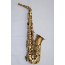 Sax Alto Yamaha YAS-32 Laqueado