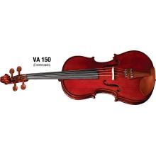 Viola Clássica Eagle VA150