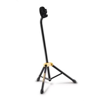 Suporte para Trombone de Vara Hércules DS520B