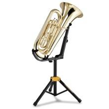 Suporte para Tuba e Euphonium Hércules DS552B