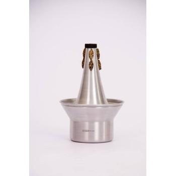 Surdina para Trompete Cup Mute StrongBrass