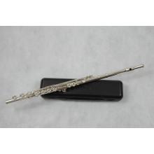 Flauta Transversal Yamaha YFL-211 SII Prateada