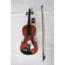 Violino Classico Profissional 4/4 Dominante Modelo 9714