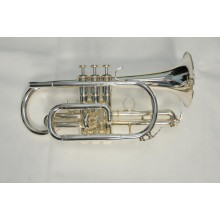 Trompete Cornet Yamaha YCR-6330II