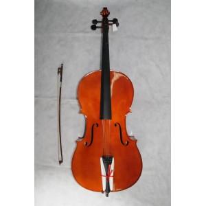 Violoncelo Regium MC6011 4/4