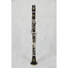Clarinete Suzuki Profissional PRO-CL1.
