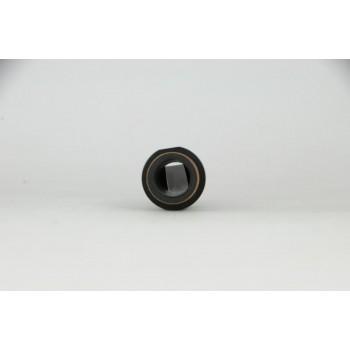 Boquilha para Clarinete Requinta Vandoren B40 - Usada