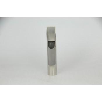 Boquilha para Sax Alto ARB 7 - Usada