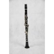 Clarinete Yamaha YCL-33 Madeira Si Bemol