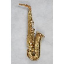 Sax Alto Yamaha YAS-31 Laqueado