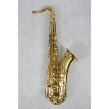 Sax Tenor Yamaha YTS-31 Laqueado