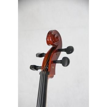 Violoncelo Jahnke JVC001 4/4