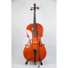 Violoncelo Jahnke JVC001 1/2