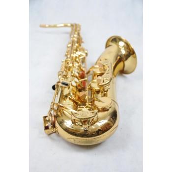 Sax Tenor Yamaha YTS-275 Laqueado Si bemol