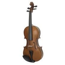 Violino 1/2 Dominante Estudante Completo