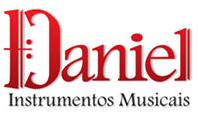Daniel Instrumentos Musicais